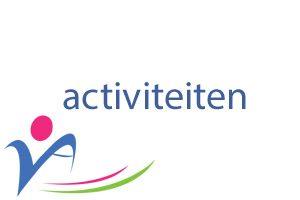 Activiteiten Gemeente Voorst