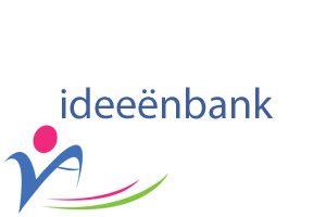 Ideeenbank gemeente Voorst