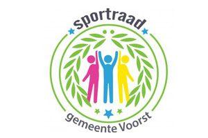 Sportraad Gemeente Voorst