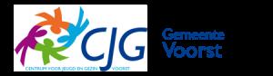 CJG Voorst