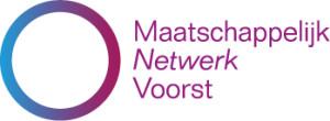MNVoorst