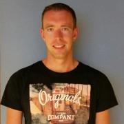 Niek van Gurp