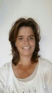 Lucia Kiesbrink-Lubberts