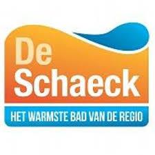 Schaeck