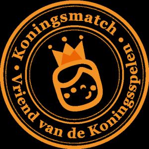 Koningsmatch