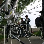 foto-fietsen