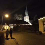 kerst-kerk-wilp