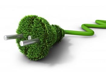 duurzame sportvereniging