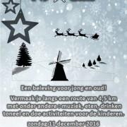 pdf-pdf-flyer-posterenkse-winterwandeling