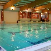 zwemmen-dementie
