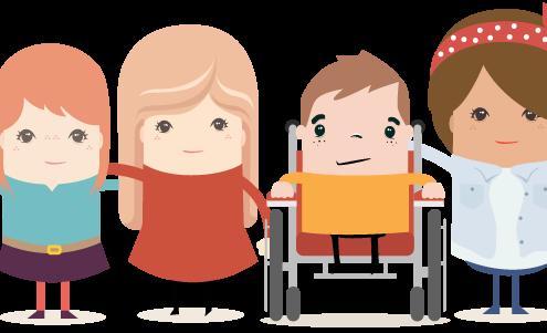 groep-rolstoel-mantelzorger1