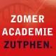 Zomer Academie Zutphen