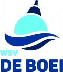 Watersportvereniging de Boei