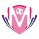 Meidenvoetbalschool Twente