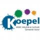 Koepel Sport, Welzijn & Cultuur