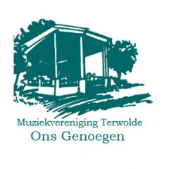 Muziekvereniging Ons Genoegen Terwolde